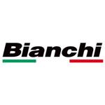 Bianchi fietsshirt Fietskleding