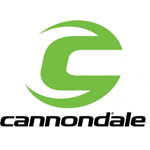 Cannondale Drapac fietsshirt Fietskleding