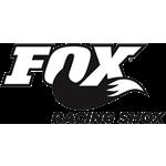 Fox fietsshirt Fietskleding