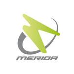 Merida fietsshirt Fietskleding