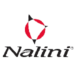 Nalini fietsshirt Fietskleding