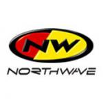 Northwave fietsshirt Fietskleding