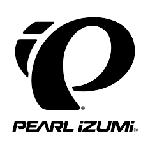 Pearl Izumi Fietskleding