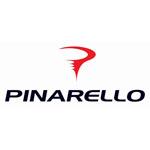 Pinarello Fietskleding