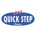 Etixx Quick Step fietsshirt Fietskleding